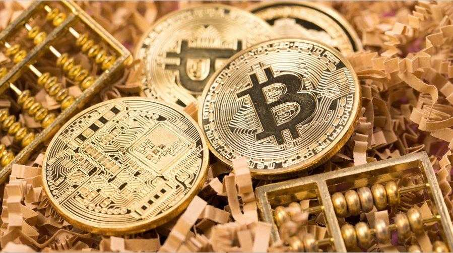 cryptocurrency to invest in august 2018